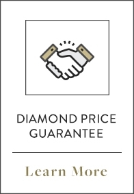 Diamond Price Guarantee